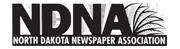NDNA e-Edition